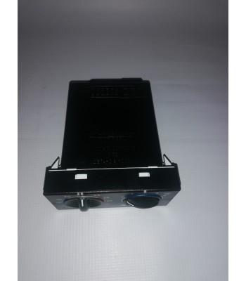 Контролер за отопление за ЛАДА 110