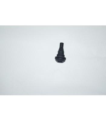 Гумена опора към въздушен филтър за ЛАДА 110