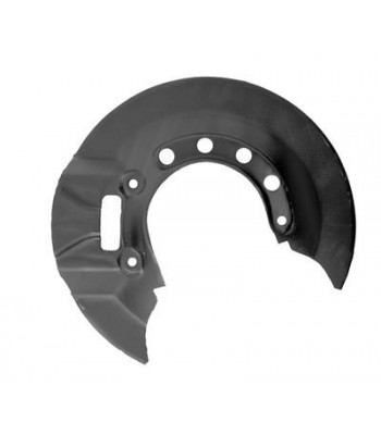 Десен протектор за спирачен диск за ЛАДА  Самара, 110, Приора, Гранта, Калина и Калина крос