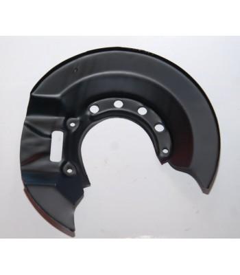 Ляв протектор за спирачен диск за ЛАДА  Самара, 110, Приора, Гранта, Калина и Калина крос