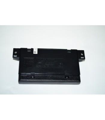 Борд компютър за ЛАДА 114
