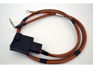 Плюсов кабел за ЛАДА 4х4 и класически модели
