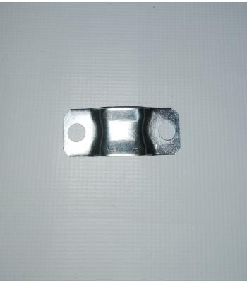 Вътрешна скоба за стабилизираща щанга за ЛАДА 4х4