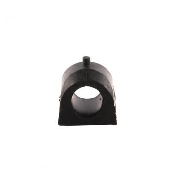 Вътрешен тампон на стабилизираща щанга за ЛАДА 4х4