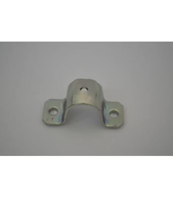 Външна скоба към стабилизираща щанга за ЛАДА 4х4