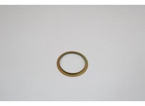 Ограничителен пръстен за предно колело на ЛАДА 4х4 и Нива Шевролет