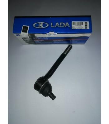 Дълъг накрайник за ЛАДА 4х4