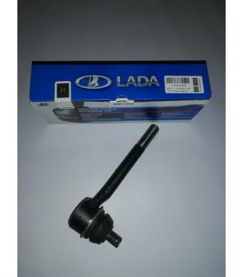Дълъг десен накрайник за ЛАДА 4х4