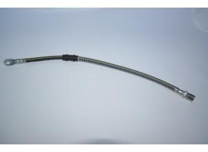 Преден дълъг спирачен маркуч за ЛАДА 4х4
