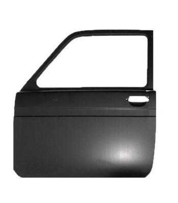 Външен панел за предна лява врата за ЛАДА 4х4