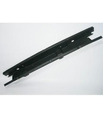 Долен носещ профил на радиатор за ЛАДА 4х4