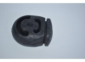 Тампон към гърне за ЛАДА 4х4 и 110