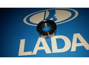 Лагер ос към раздатъчна кутия за ЛАДА 4х4