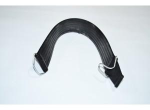Ремък за резервна гума за ЛАДА 4х4 и  4х4 Урбан