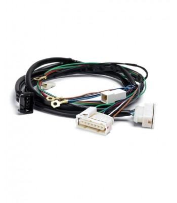Сноп кабели за запалване за ЛАДА 4х4
