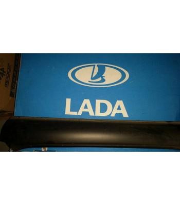 Дясна външна облицовка за ЛАДА 4х4