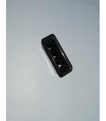 Десен струйник на вентилация за ЛАДА 4х4