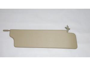 Десен сенник за ЛАДА 4х4 (21213)