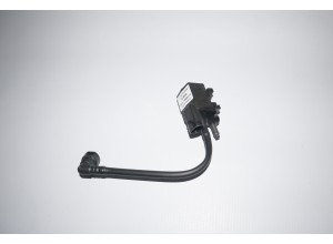 Клапан към абсорбер за ЛАДА 4х4