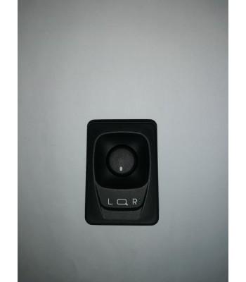 Блок за управление на електрически огледала за ЛАДА Урбан