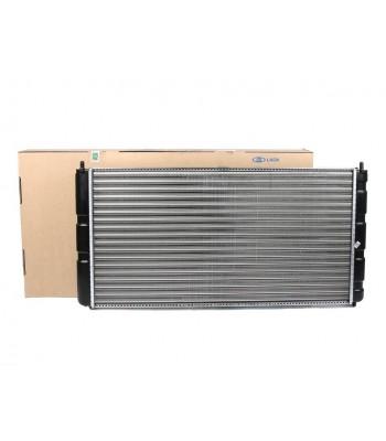 Воден радиатор за ЛАДА Нива Шевролет