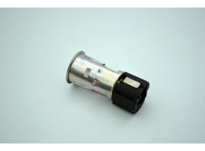 Основа за запалка за автомобил ЛАДА 4х4, класически модели, 110, Самара, Приора, Гранта, Калина