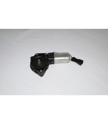 Електрически мотор за дясно стъкло за ЛАДА 110, Нива Шевролет, Калина