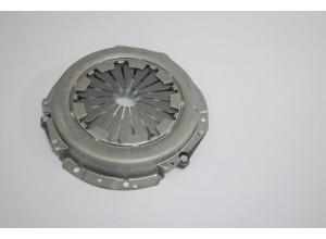 Притискателен диск за ЛАДА 4х4 и Нива Шевролет