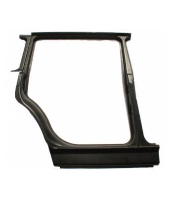 Дясна рамка за задна врата за ЛАДА 4х4 с 5 врати