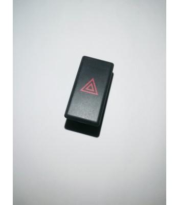 Включвател за аварийни светлини за ЛАДА Приора