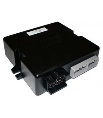 Блок за управление на електропакет за ЛАДА Приора