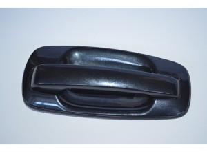 Външна дръжка за предна лява врата за ЛАДА 110