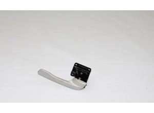 Вътрешна дръжка за врата за ЛАДА 110 и Приора