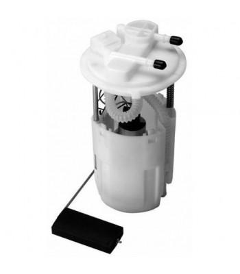 Електрическа бензинова помпа за ЛАДА Гранта
