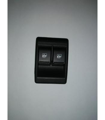 Блок за управление на електрически стъкла за ЛАДА Гранта