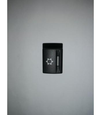 Превключвател за климатик за ЛАДА Калина и Гранта