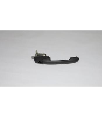 Външна дръжка за предна дясна врата за ЛАДА 110, Калина, Калина Крос