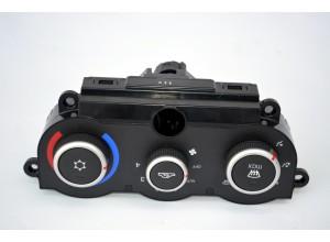 Контролер за климатик за ЛАДА Гранта и Калина