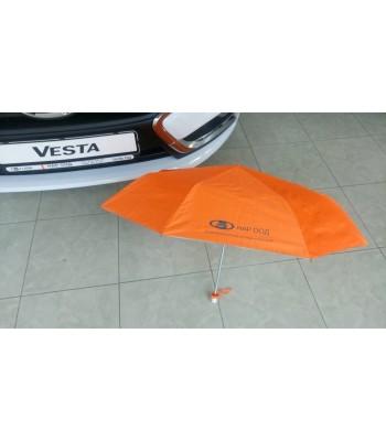 Сгъваем чадър ЛАДА