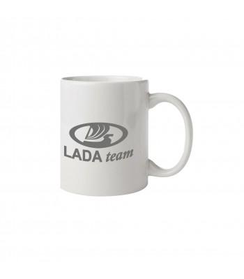 Горивен филтър за ЛАДА с карбураторен двигател