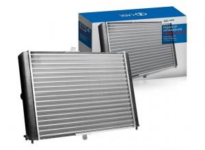 Воден радиатор за ЛАДА Гранта и Калина 2