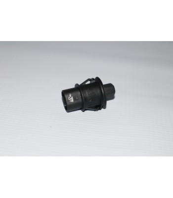 Включвател за осветление на купе за ЛАДА Гранта