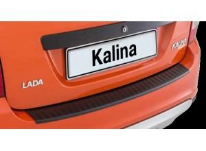 Декоративен гумен елемент за предпазване на багажник за ЛАДА Калина Универсал и Крос