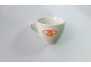 Чаша за еспресо ЛАДА