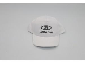 """Брандирана шапка """"LADA Team"""""""