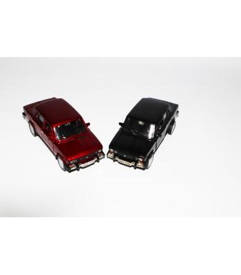 Автомобил играчка ЛАДА 2107