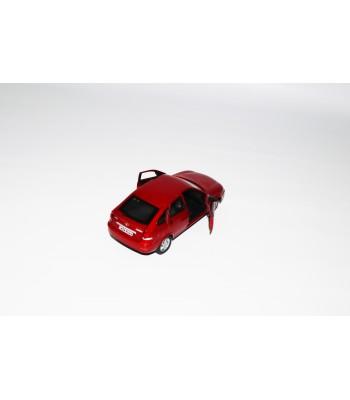 Автомобил играчка ЛАДА Калина