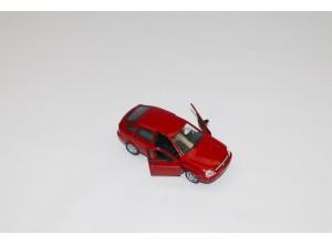 Автомобил играчка ЛАДА Приора