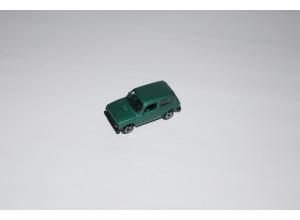 Автомобил играчка ЛАДА Нива