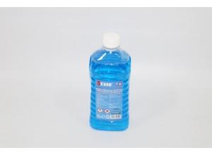 Зимна течност за чистачки (концентрат)